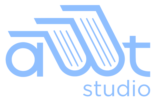 logo of auut studio